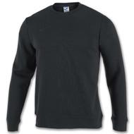 Joma Combi Cotton Santorini Sweatshirt