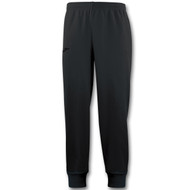 Joma Combi Cotton Piero Long Pant