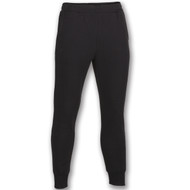 Joma Combi Cotton Panteon II Long Pant