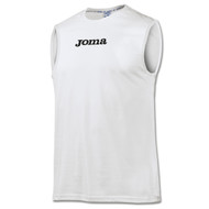 Joma Combi Cotton Nantes T-Shirt