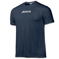 Joma Combi Cotton Lille T-Shirt