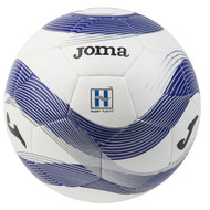 Joma Uranus Super Hybrid Football