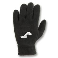 Joma Polar Fleece Gloves