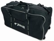 Joma Team Equipment Bag