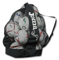 Joma Football Sack