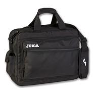 Joma Laptop Bag