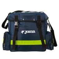 Joma Maximum Medical Bag