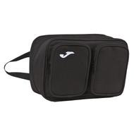 Joma Medical Bag