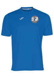 Chorley Wanderers Training Shirt