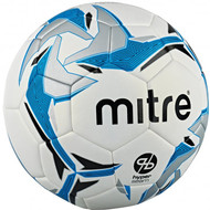 Mitre Astro Division Hyperseam Football