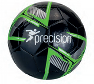 Precision Midi Fusion Training Ball