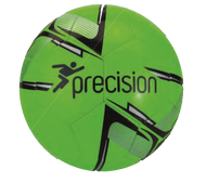 Precision Mini Fusion Training Ball