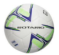 Precision Fusion Rotario Match Ball