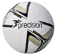 Precision Clasico Match Ball