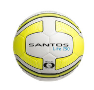 Precision Santos Lite 290 Training Ball