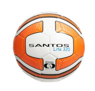 Precision Santos Lite 320 Training Ball
