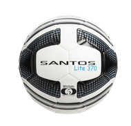 Precision Santos Lite 370 Training Ball