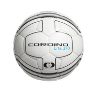 Precision Cordino Lite 370 Match Ball