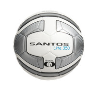 Precision Cordino Lite 350 Match Ball