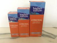 Higher Nature Citricidal Liquid 100ml