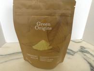 Green Origins Organic Maca Powder - 150g