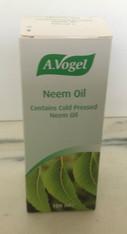 Vogel Neem Oil - 100ml