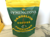 Dandelion Coffee instant granules by Symingtons 300g
