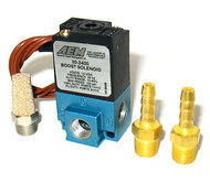 Boost Control Solenoid Kit