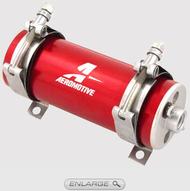 Aeromotive 700 HP EFI Fuel Pump (11106)