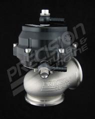 Precision Turbo 46mm Wastegate