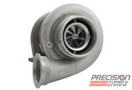 Precision GEN2 PT6785 CEA for MIR Super Street, True Street, and OGS SFWD