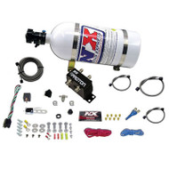 Proton Plus Nitrous System w/ 10LB Bottle