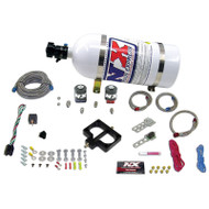 Dodge TBI Plate System (Magnum Engine) w/ 10LB Bottle