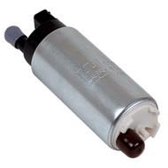 Walbro 255LPH In-Tank Fuel Pump