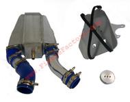 Fizzle External Intercooler Kit