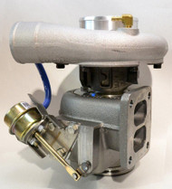 179077 BorgWarner Turbocharger Navistar DT466 (S300G)