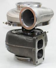 171701 BorgWarner Turbocharger Detroit Diesel Series 60 (S400S061)