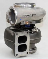 171702 BorgWarner Turbocharger Detroit Diesel Series 60 (S400S062)