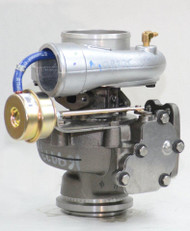 178468 BorgWarner Turbocharger Caterpillar 3126B (S300G)