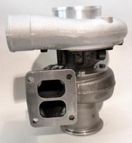 179079 BorgWarner Turbocharger Navistar DT408P/DT466P (S300)