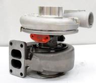 3522778 Holset Turbocharger Cummins 6BT (H1C)