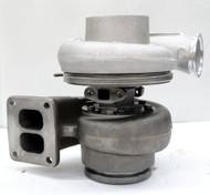 3803389 Holset Turbocharger Cummins L10 (H2E)