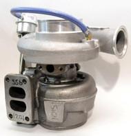 4041276D Holset Turbocharger Volvo D7/D7C (HX40W)