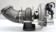 4043600 Holset Turbocharger Cummins ISB 5.9L (HE351CW)