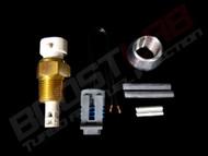 Boost Lab Universal Intake Air Temp Sensor Kit