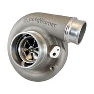 S363 SX-E Supercore (80/74mm Turbine Wheel)
