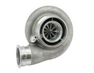 S476SX-E (87mm Turbine Wheel)