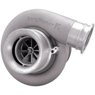 S480 SX-E Supercore (96mm Turbine Wheel)