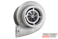 Precision GEN2 Pro Mod 85 for X275