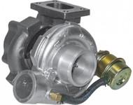Garrett GT2252R Turbocharger